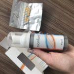 Псорифорт – отзывы, цена препарата от псориаза